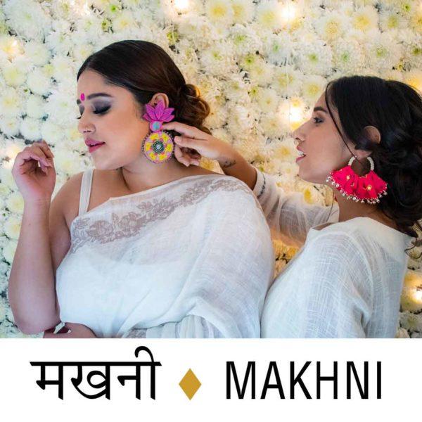 Makhni 4