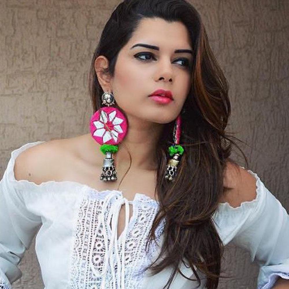 Nakhra Times- Celebrity 13