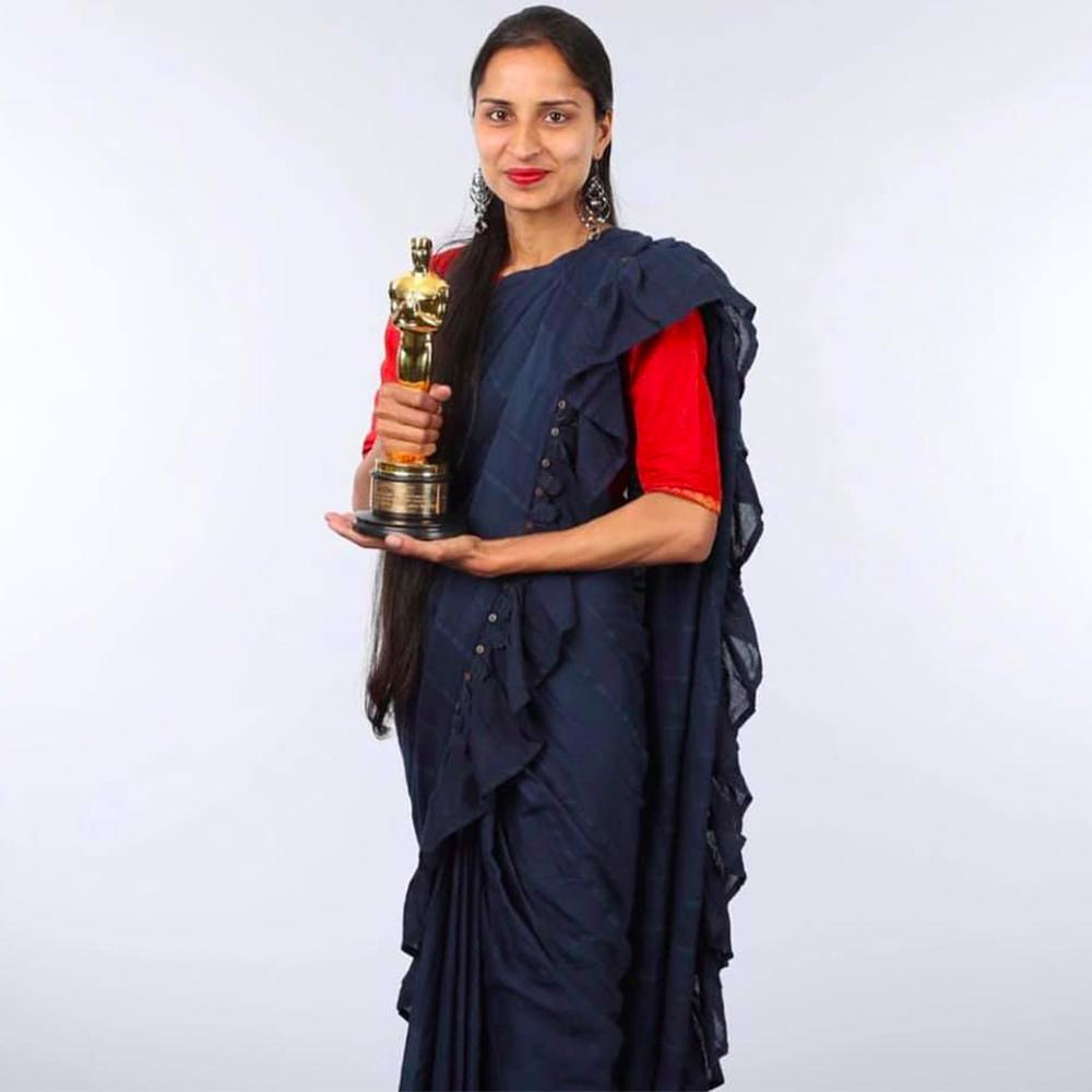 Nakhra Times- Celebrity 28