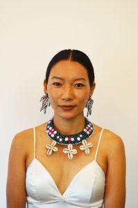 Tsering Yangzom 5