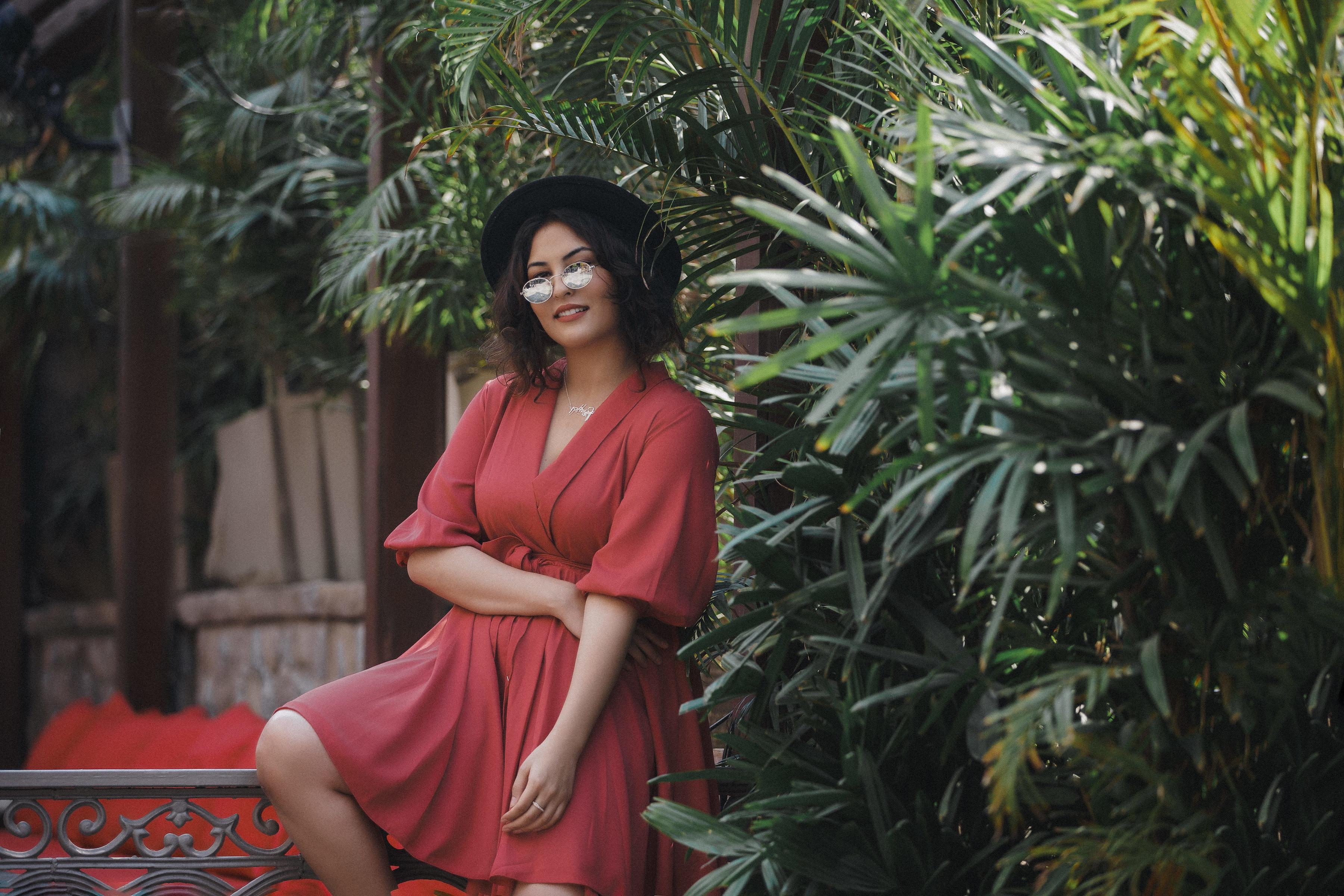Sakshi Sindwani 1