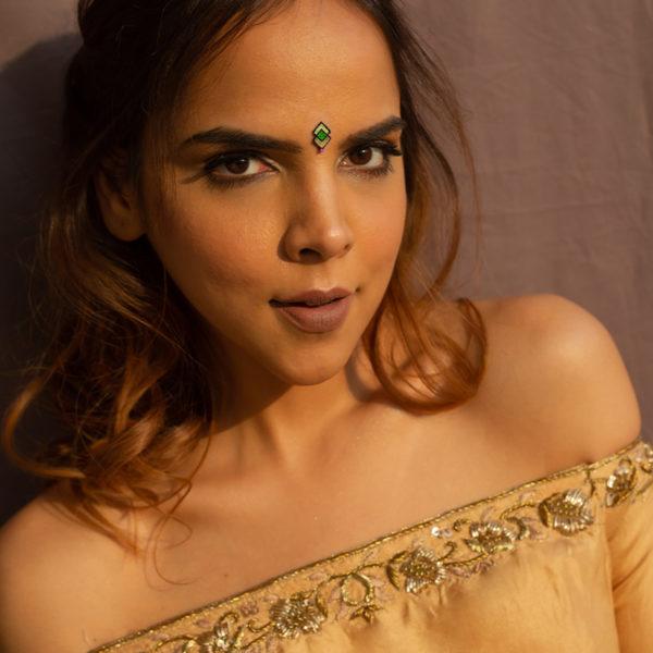 Meri Pyaari Bindu - Set of 44 11