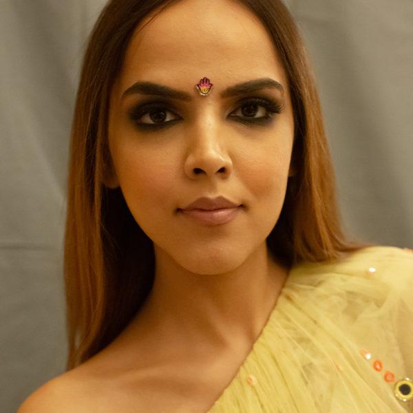 Chanchal Set - 12 Bindis 7
